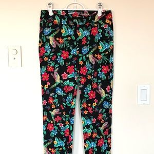 ✨3 for $30✨Old Navy Pixie Mid Rise